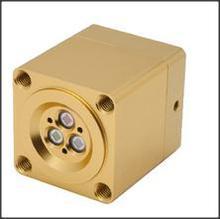 Ir3 Detector de llama - RFD-3T-I