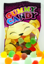 40g Gummy Candy, Sweets, Gummy Drop