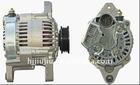 mitsubishi generator parts 12v 55A toyota lift trucks OEM NO 27060-76305