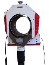 pipe cutting machine (R8)