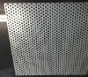 thin metal sheet
