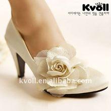 2012 women fashion shoes