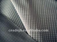 Poly/Bamboo Fabric