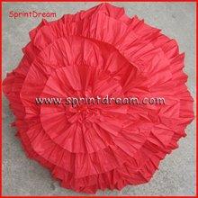 2012 Hot-sale sun umbrella
