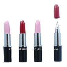 Fashion Small Lipstick Pen