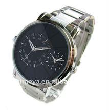 OEM36-1010 quartz hang watch Dual Time Zone watch