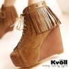 latest design lady Fashion Boots