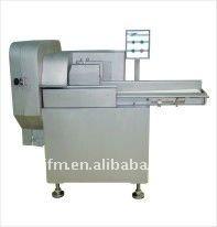 Vegetable/Fruit Cutting Machine QC160