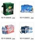 bottle cooler / ice bag