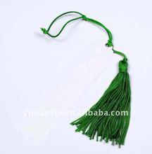 Fashion decorative trimming and cords