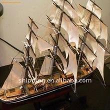 Xiamen Shipping Forwarder Mexico--------COL