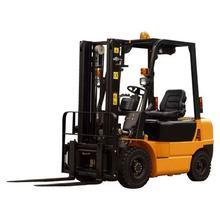 HANGCHA 1.5 ton forklift gasoline engine / diesel Forklift Truck