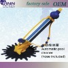 Pool cleaner from China factory (APC-001)
