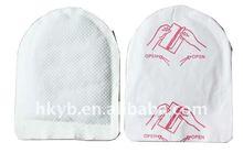 prevent THE FLU ! Adhesive Toe Warmer/ hot pad