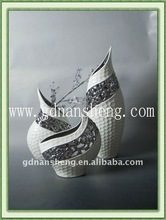 modern ceramic pottery wholesale
