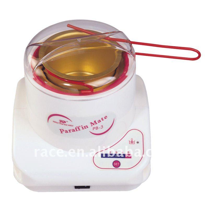 best home paraffin wax machine