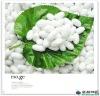 Hydrolyzed Silk Powder
