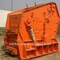 Mineral pck - 800*1000 triturador de martelo