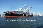 international shipping ningbo to Benghazi