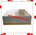 hot sale 1050/1060/1100/3003//3004/3105/5052/5754/5083/6061/7075/8011 /aluminum foil sheet