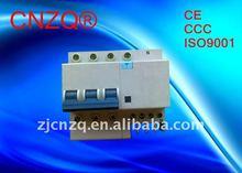 electric leakage circuit breaker