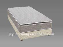 hotel mattress/bonnel spring/carbon steel wire spring