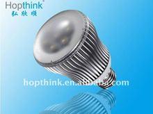 Par20 led bulb accessories