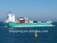 Sea freight/Ocean freight/sea shipping service fm China,shenzhen,guanghzou,shanghai,ningbo,tianjin,xiamen to VALENCIA
