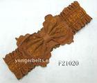 Waist belt (F21020)