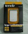 Routeur 2011 sans fil de Tenda W150M