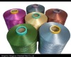 Polyester Shaggy Carpet Yarn DTY 450D/192F