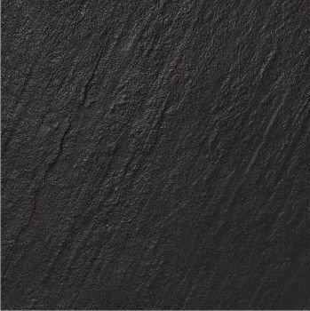 Super negro mate azulejo yck6602u cer mica identificaci n for Precio de loseta ceramica