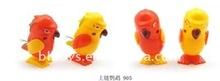 wind up parrot,BL-D3883
