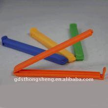 R2521 Food sealing clip(4pcs/bag) large size
