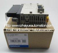 OMRON plc controller DC input module CJ1W-ID211