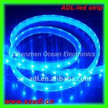 smd3528 60leds/m waterproof led string