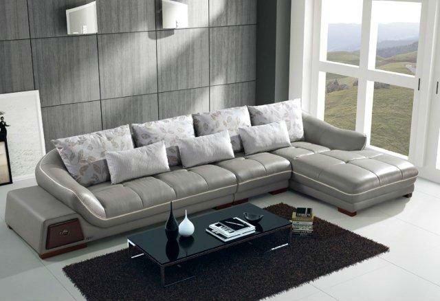Great  Sofa Series > Living room sofa, modern sofa, leather sofa set, home 640 x 438 · 50 kB · jpeg