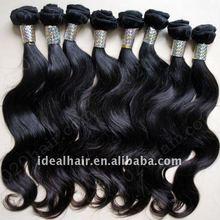 wholesale hair virgin weave brazilian,indian,peruvian,malaysian,mongolian,cambodian