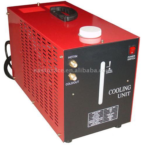 Manufacturer and exporter of industrial radiators, air radiator, steam radiator, water softener, water treatment plant, water softener solutions, water treatment