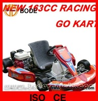 RACING KART WITH HONDA GX160 ENGINE (MC-472)