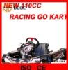 110CC RACING GO KART(MC-475)