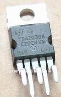 IC TDA2030