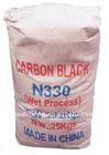 General carbon black N220 N330 N550 N660