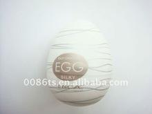 Men Egg- sex masturbator egg