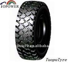 Radial OTR Tyre 15.5R25