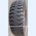 E4 Pattern Bias OTR Tire 1800-33