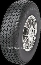 triangle light truck tire p235 75r15 265 75r15 lt225 75r16 lt245 75r16. Black Bedroom Furniture Sets. Home Design Ideas
