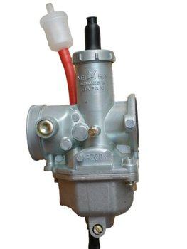 PZ30 stlye carburetor for 200cc motorcycle engine