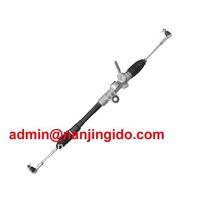 Isuzu D-max Steering rack 242009