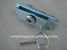 MS810 slam latch lock